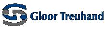 Gloor Treuhand Logo